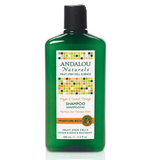 moisturerich-shampoo-rf